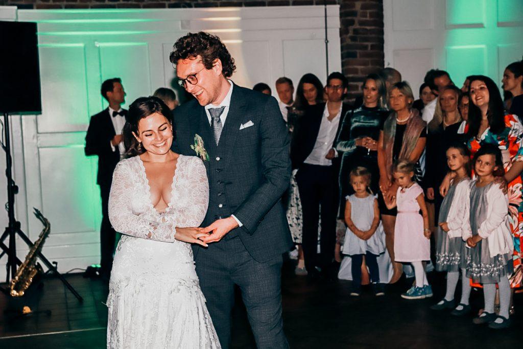Hochzeitsfotos507b