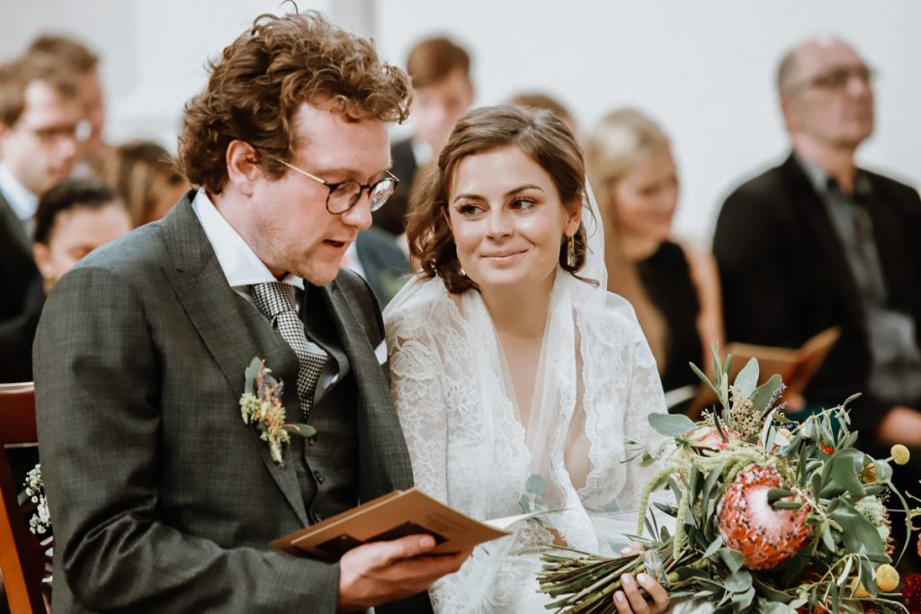 Hochzeitsfotos50b