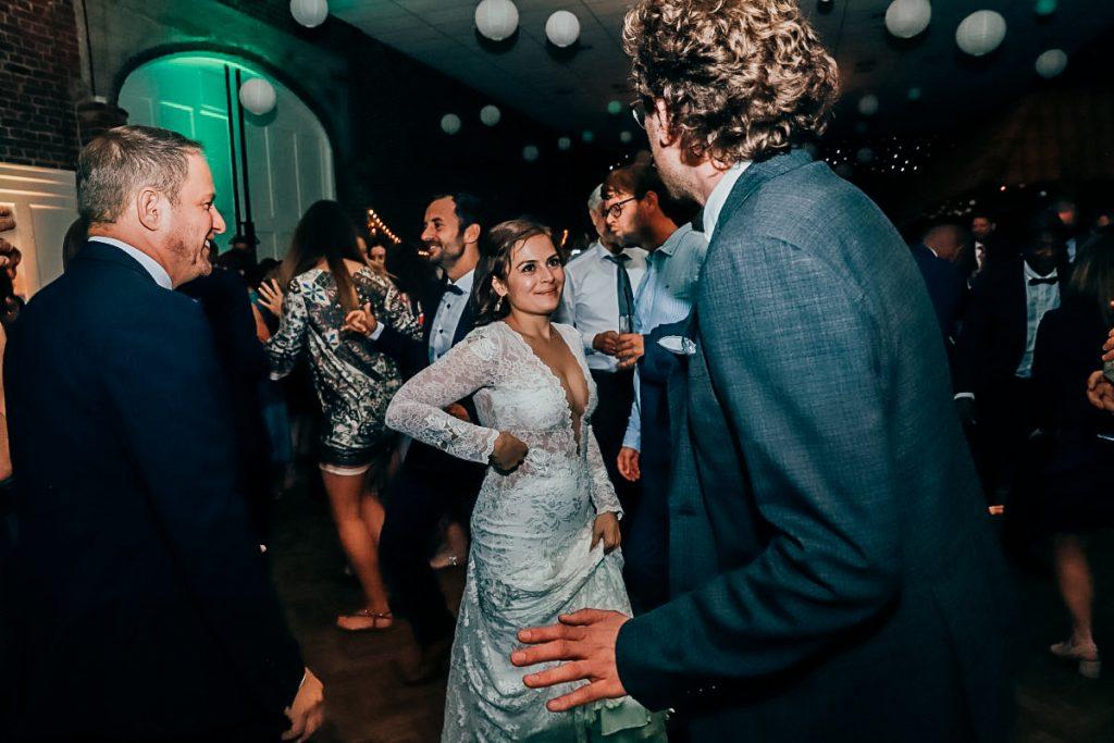 Hochzeitsfotos512b