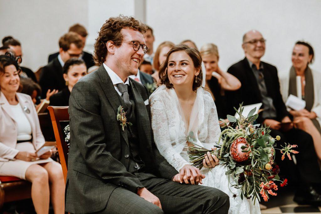 Hochzeitsfotos54b