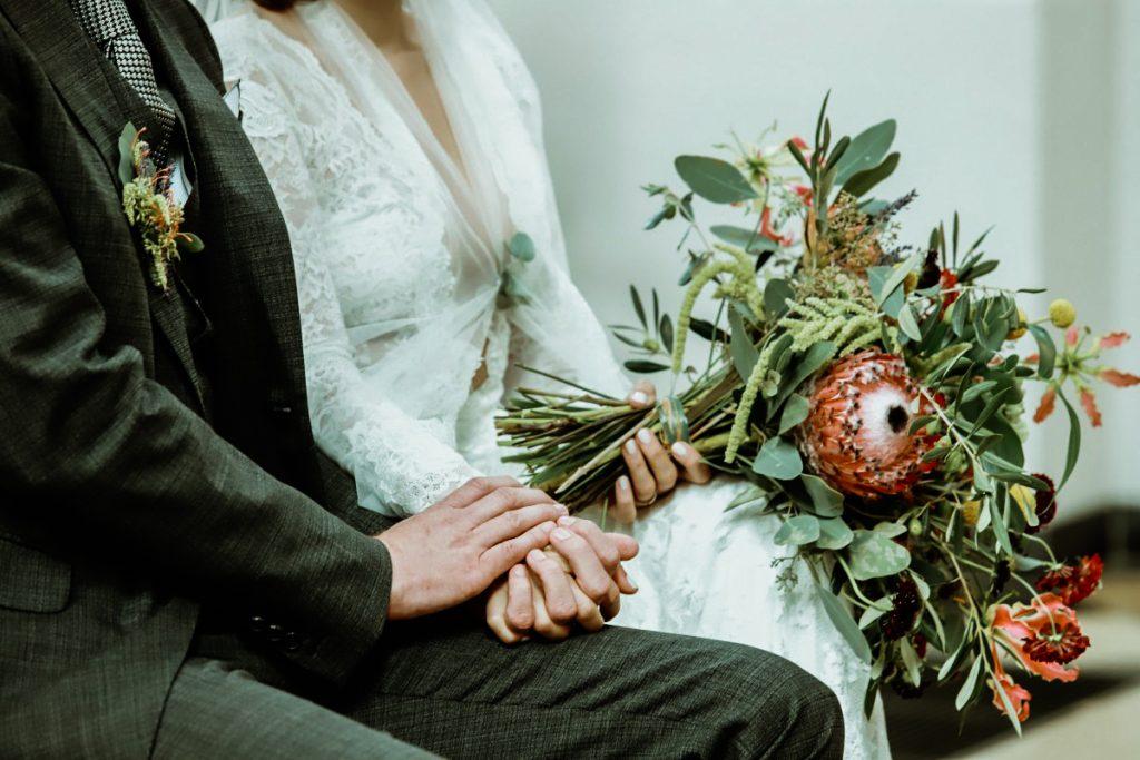 Hochzeitsfotos58b