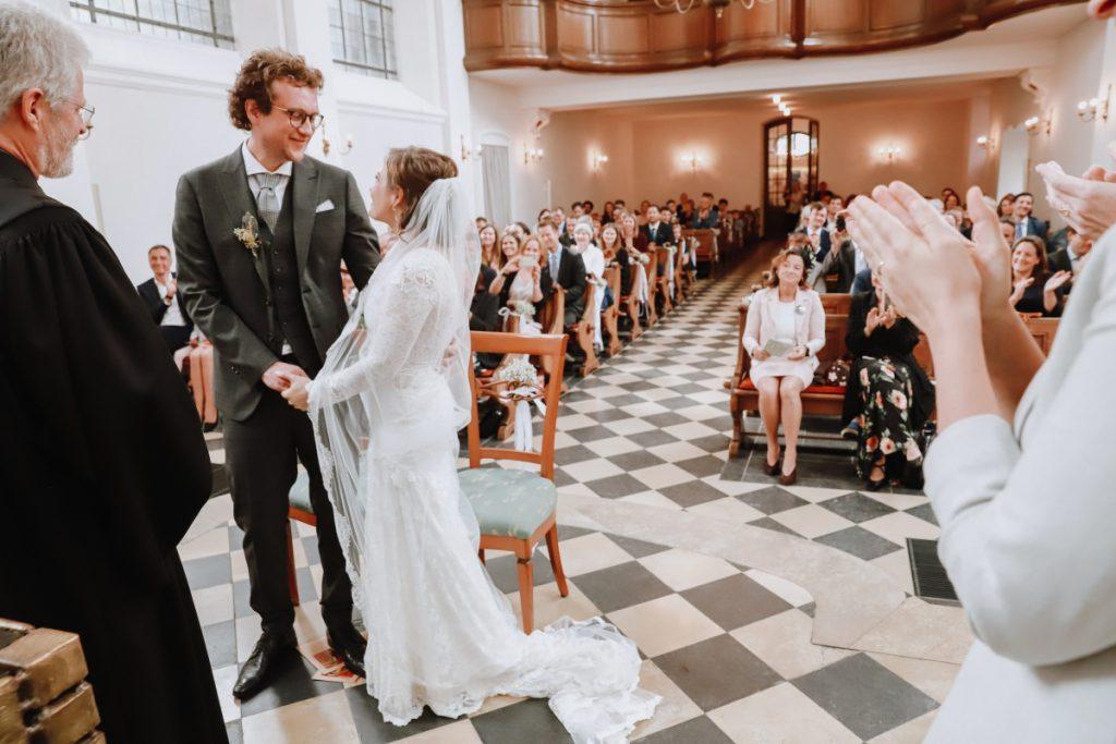 Hochzeitsfotos68b