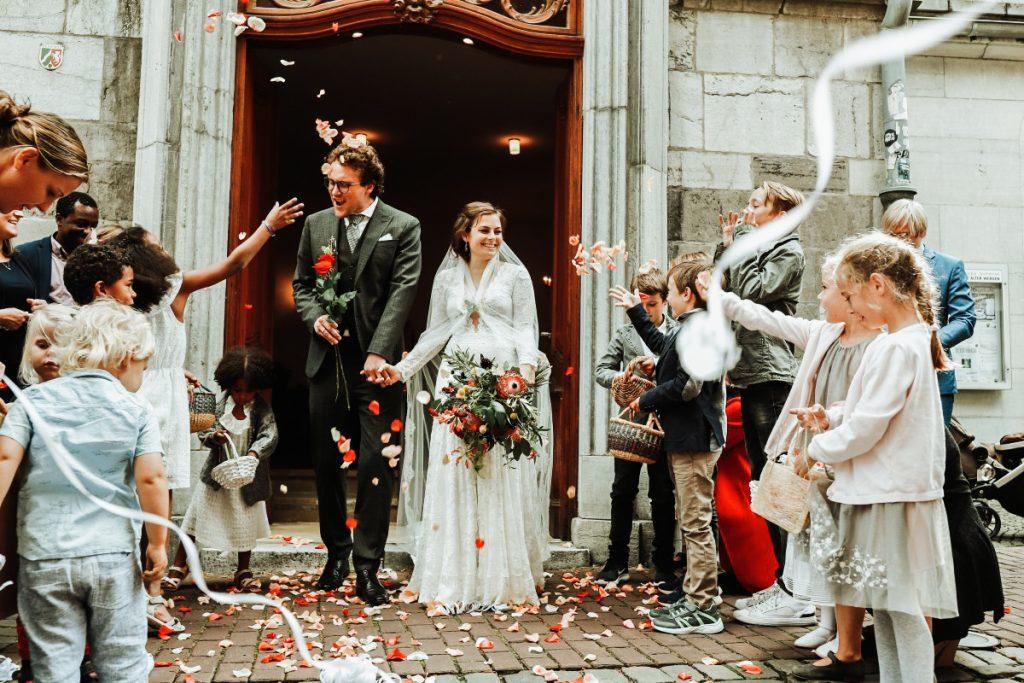 Hochzeitsfotos82b