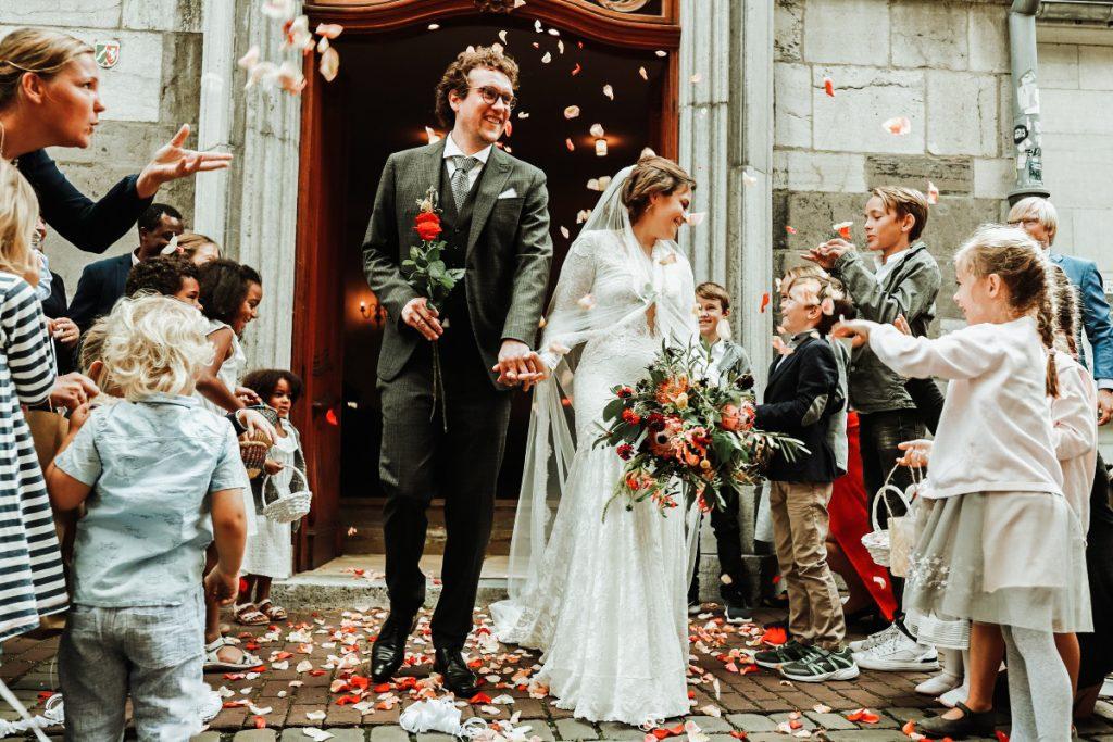 Hochzeitsfotos83b