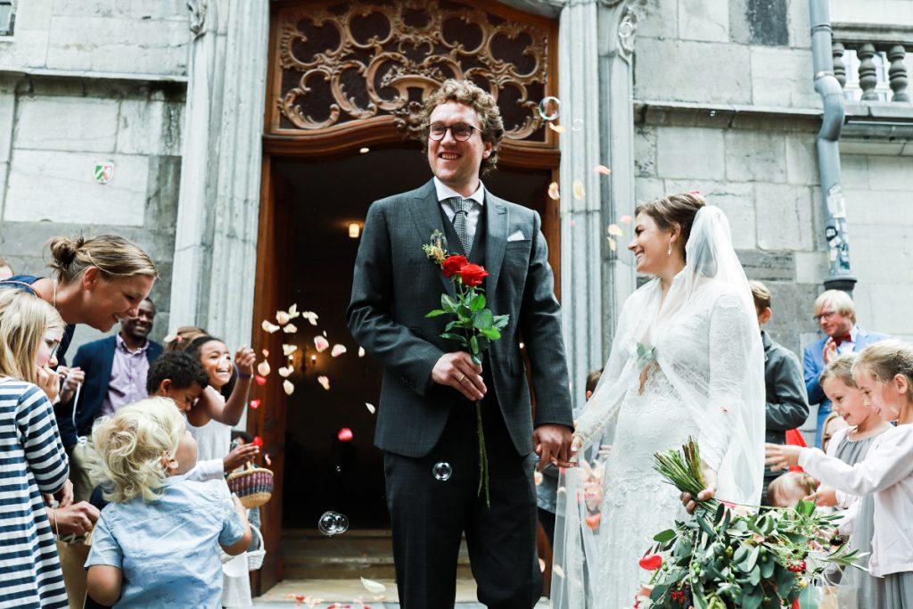 Hochzeitsfotos85b