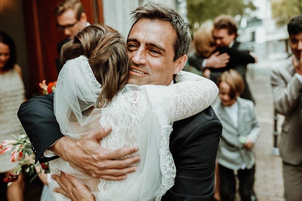 Hochzeitsfotos86b