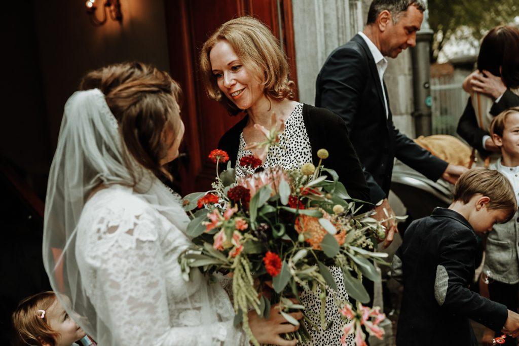 Hochzeitsfotos87b